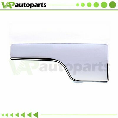 for Ford Expedition FO1352128 2003 to 2006 New Door Handle Front Or Rear, LH