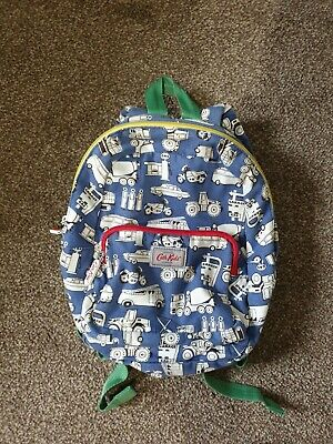 Childs Cath Kidston Bag