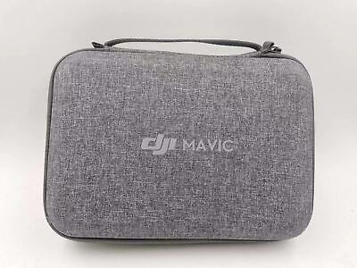1 PC Genuine NEW DJI Mavic Mini Travel Bag Carrying Case - from Fly More Combo