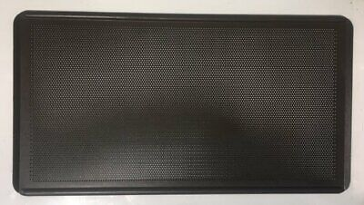 Non-stick Perforated Baking Tray 31*52cm