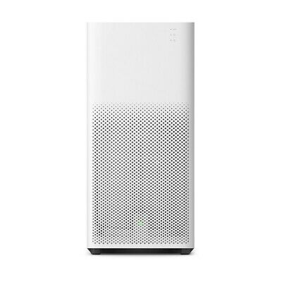 Xiaomi Mi Air Purifier 2H - Smart APP Control