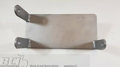 Moto Guzzi 19902500 Special Tool Support Gearbox