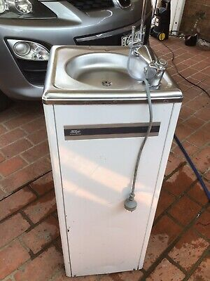 Zip EconoMaster EMB140 Freestanding Water Bubbler