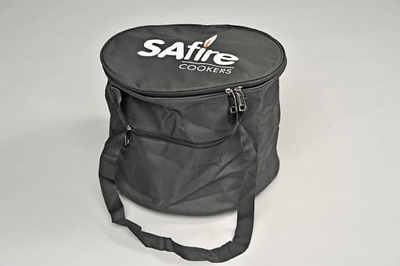 Safire Roaster Carry Bag