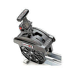 Turbo Action 70002B GM Forward/Reverse Cheetah SCS Automatic Shifter Kit