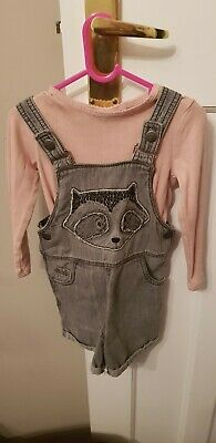 Girls next outfit 2-3