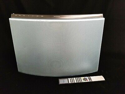 Bang & Olufsen BeoSound 1 Radio CD / Tuner with Remote