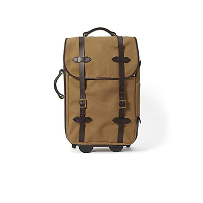 Filson Rolling Carry-On Bag Medium 70323