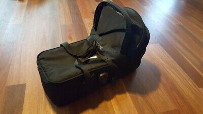 Carrycot, pram bassinet for Mountain Buggy