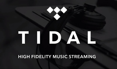 TIDAL HIFI  2 months -Instant Delivery-FREE SHIPPING