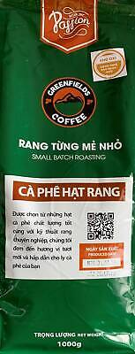 Imported  Ground Vietnamese Coffee