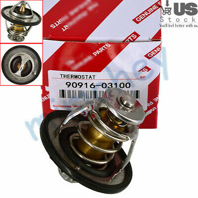 50mm Long Extended Wheel Studs Fit Toyota Prius V L4 m12x1.5 K:14.22mm Year 2013
