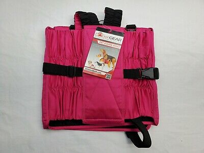 Dog Diaper Wrap Size XL By Dog On Gear