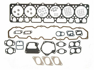 RE524098 Head Gasket Set without Seals for John Deere 4010 4020 ++ Tractors