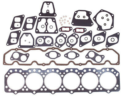 RE524110 Head Gasket Set without Seals for John Deere 4040 4230 ++ Tractors