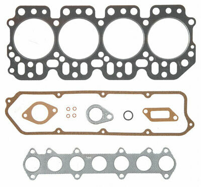RE38565 Head Gasket Set without Seals for John Deere 2020 2510 ++ Tractors