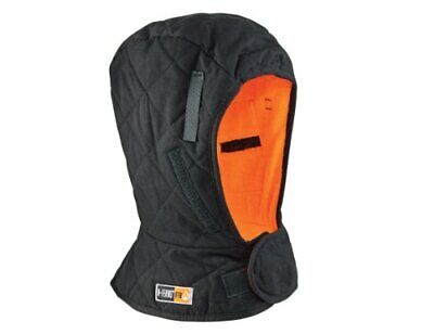 N-Ferno 6892 Hard Hat Winter Liner, FR Rated, Insulated