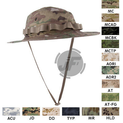 Emerson Boonie Hat Outdoor Hunting Tactical Military Fishing Hats Cap Headwear