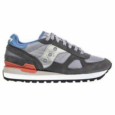 Sport Center Cesena Saucony Shadow Original W S1108 716