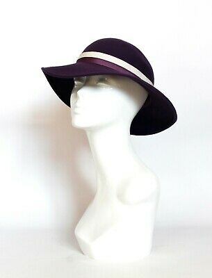 Vintage classic pillbox hat, Ascot, weddings, races,church, mother of the bride