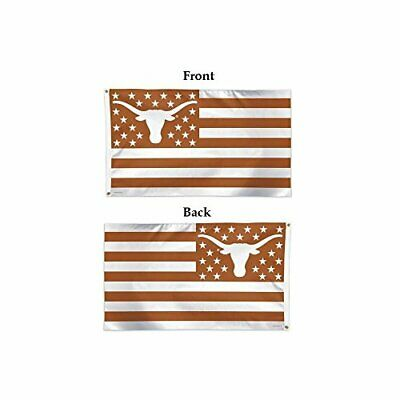 WinCraft NCAA University of Arizona 15373115 Deluxe Flag 3 x 5