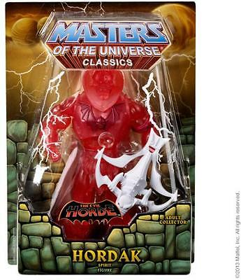 Masters of the Universe Classics empilable Stands Mattel 2013 NEUF!!!