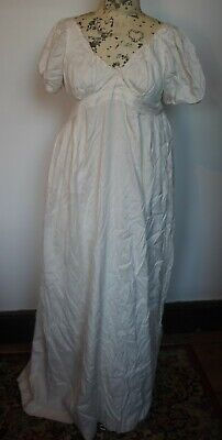 period costume made for theatre/ dressing up/ party
