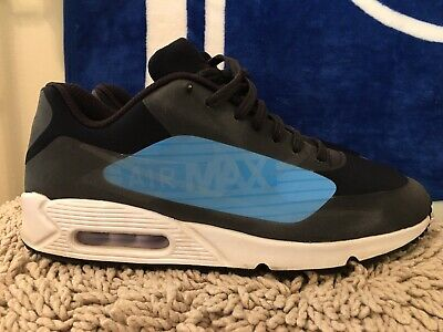 Details about Nike Air Max 1 Ultra 2.0 GPX Pack Men's Running Shoes 917836 500 Size 11.5