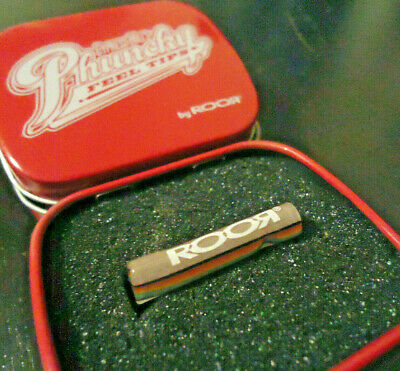 """420 Cypress Hill [ PHUNCKY FEEL """" CANDY """" GLASS TIP ] #RollWeed >Htf_U.S Import!"""