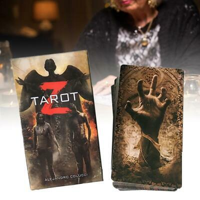 78 Tarot Deck And Tarot Cards The Best Entertainment For Friends Christmas Party