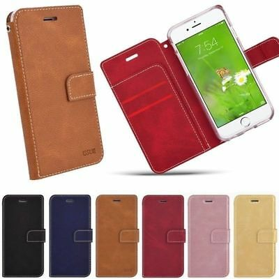 Issue Wallet Case for Samsung Galaxy J7 J6 J2 Pro 2018 / J7 J5 J3 2017 2016/ On7