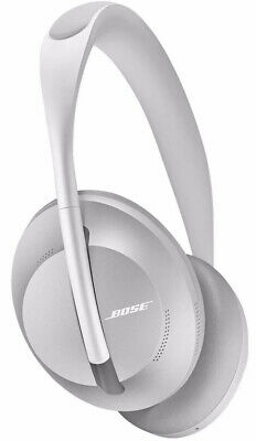 Bose 700 Noise Cancelling Wireless Headphones - BRAND NEW Factory Sealed!