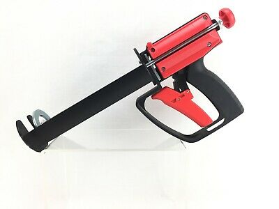 Soraton HandyMax HMS-G4C2 Manual Application Gun Dispenser