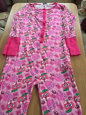 Next Moshi Monsters Onepiece Age 11-12