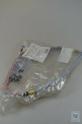 Fanuc Cable Set / System Cable, A660-4003-T241 - New / New