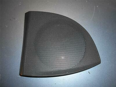 FIAT PUNTO Mk2 Mk3 OFFSIDE DOOR SPEAKER GRILL DRIVER SIDE