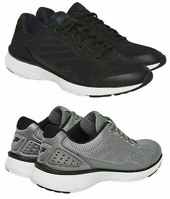 FILA MEN'S MEMORY Startup Foam Athletic Running Shoes Pick A