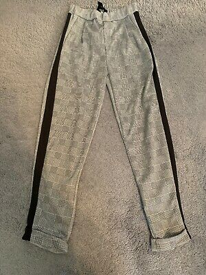 New Look Girls 915 Trousers