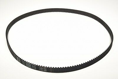 Bando 1400-8M, Timing Belt - New