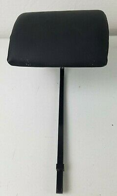 Invacare TDX SP Power Mobility Wheel Chair Replacement Part Headrest Cushion
