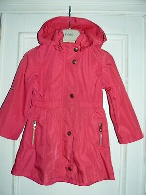 Ted Baker girls jacket size 2-3 years