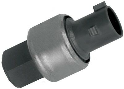 ACDelco 15-51267 A//C Switch