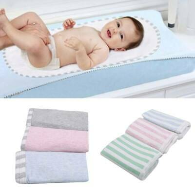 Novelty Baby Carriage Pad Infant Bed Replacement Mat Changing Mat Cushion ONE
