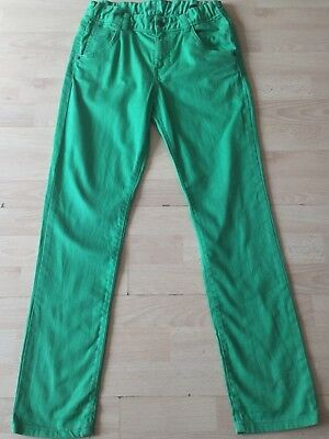 United colors of Benetton girls jeans age 11-12