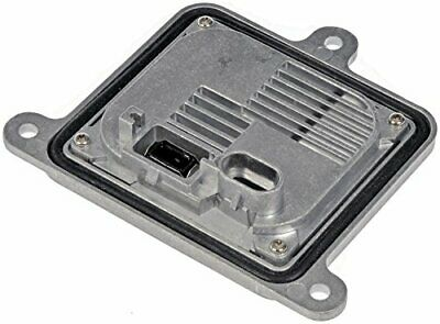 Dorman 601-066 High Intensity Discharge Control Module