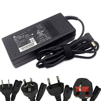 Genuine Delta  ADP-90CD CB Power Supply Adapter Charger 19A  4.74A 5.5mm*2.5mm