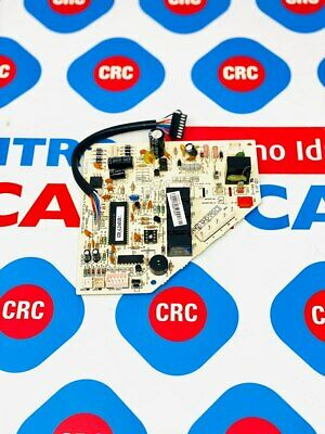 Electronic Board Part Air Conditioner Ariston Code: CRC65103910