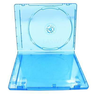 for Sony PlayStation 4 PS4 Replacement Game Box Case CD DVD