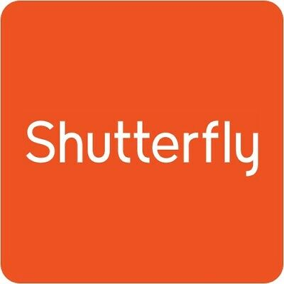 Shutterfly 25$ code or 20-standard page 8x8 hard photo cover book
