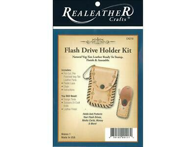 SILVER CREEK LEATHER CO  SLC00229  SILVER CREEK RIVETS SMALL 100PC